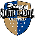 South Dakota United